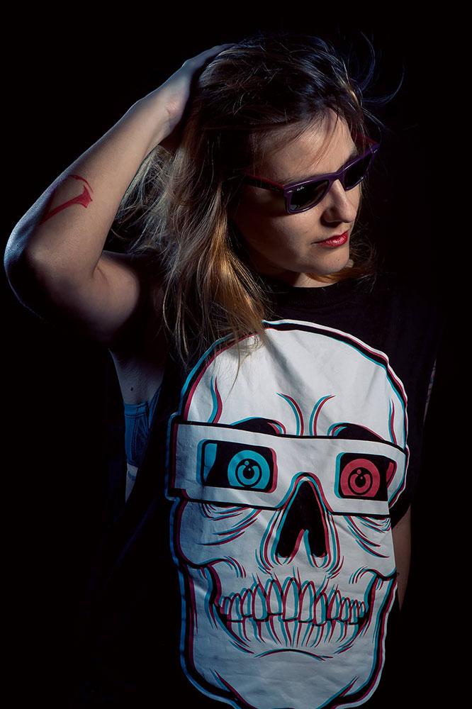 emedj-skull2