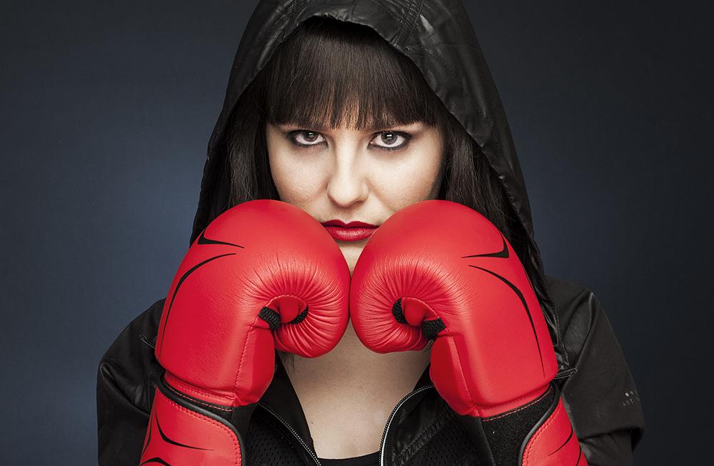 emedj.-boxing
