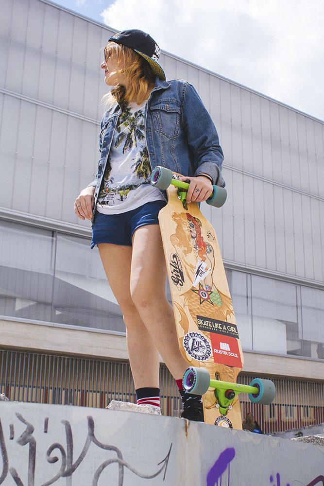 emedj-skate2