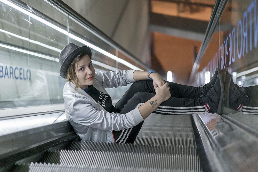 emedj-stairs